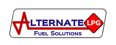 Alternate Solutions Group - Fuel and Gas Solutions Brisbane,