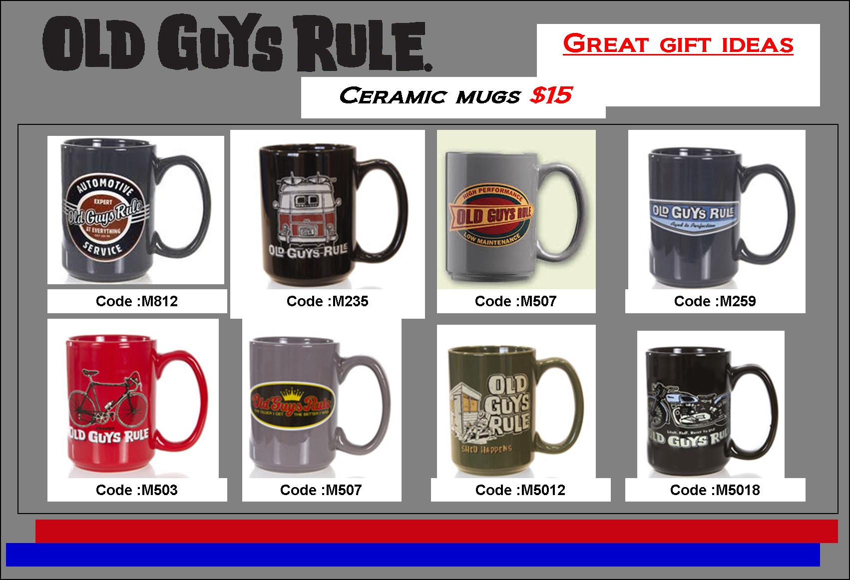 2015 OGR Mugs V2