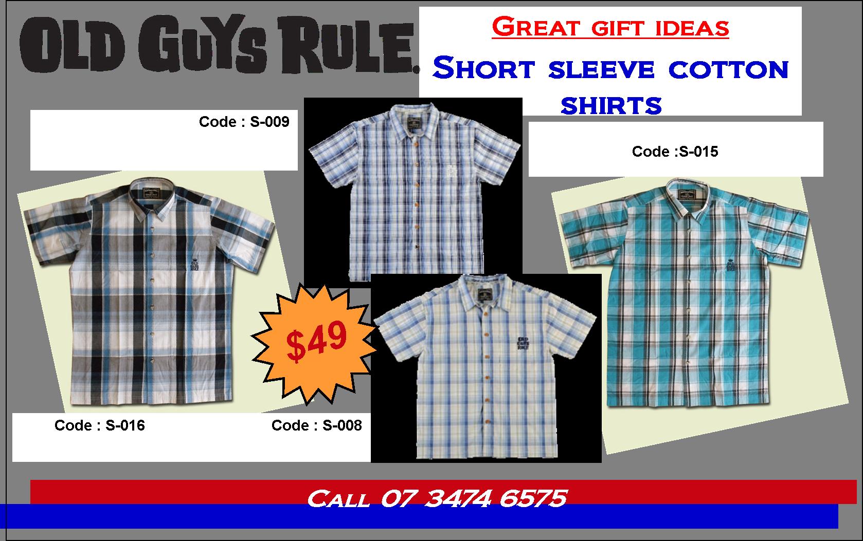 2015 OGR Shirts v2