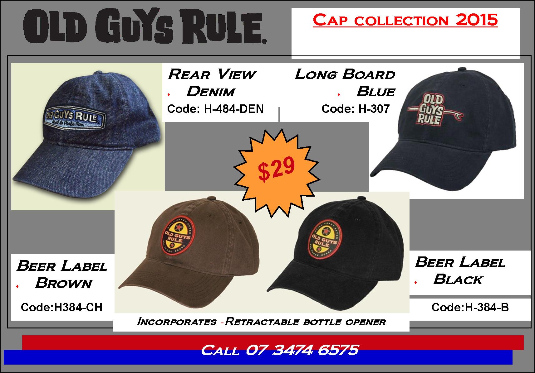 2015 OGR hats v2 1