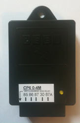 Peel    Safety    Switch CP30  Relay  Time Delay Relay CP6  CP6
