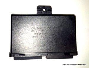 SPRINT GAS (AUST) SGA299