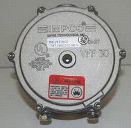 Impco VFF-30-2